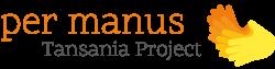 Per Manus Logo